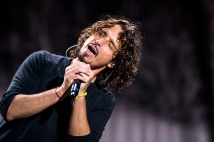 Chris Cornell Autopsy, Toxicology Report Released – Rolling Stone