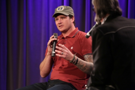 Tom DeLonge Comments on Leaked Podesta Emails About UFOs – Rolling Stone