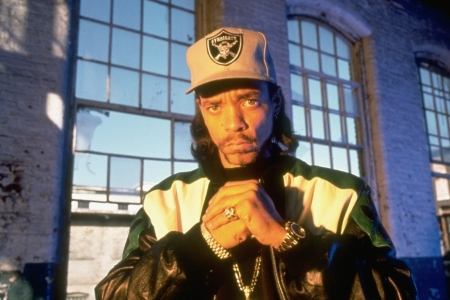 sale usa online sneakers elegant shoes The Rolling Stone Interview: Ice-T - Rolling Stone