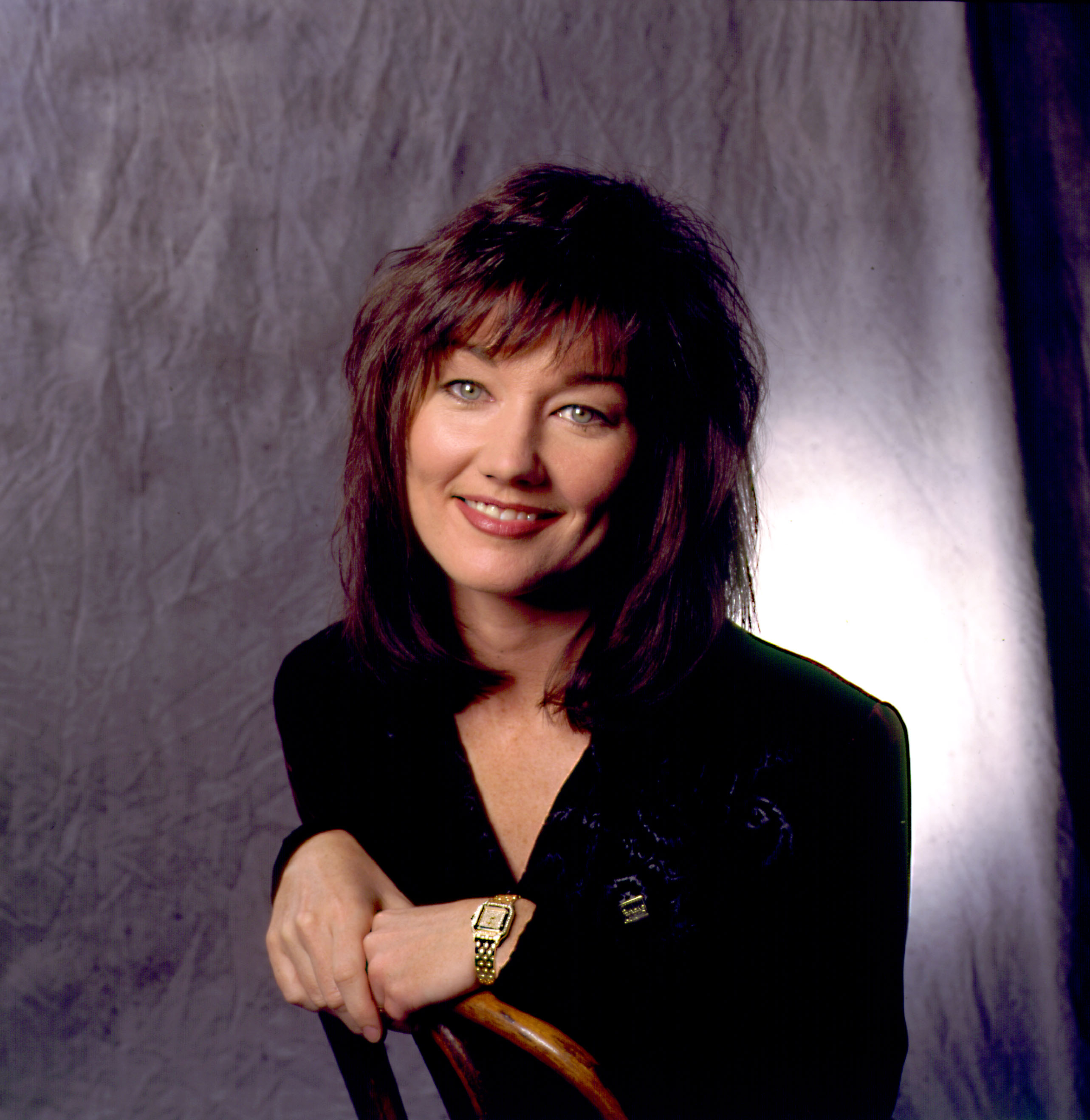 Lari White Now I Know Country Singer Dead At 52 Rolling Stone