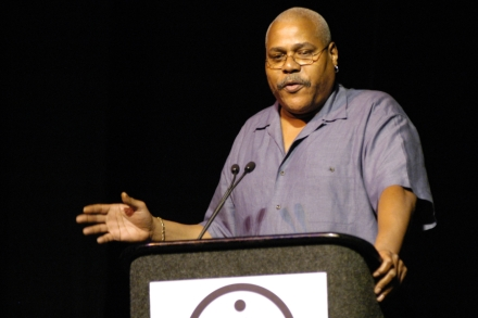 Bill Nunn, 'Do the Right Thing' Actor, Dead at 62 – Rolling
