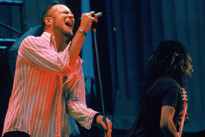Hear Stone Temple Pilots' Unplugged 'Wicked Garden ...