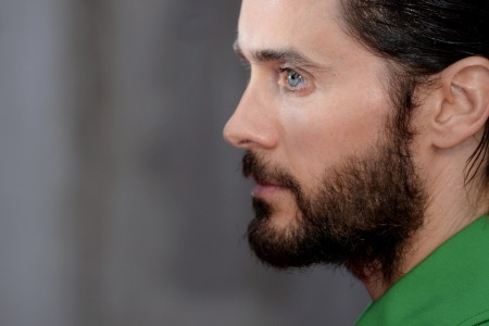 Jared Leto Loses Lawsuit Over Tmz S Taylor Swift Diss Video Rolling Stone