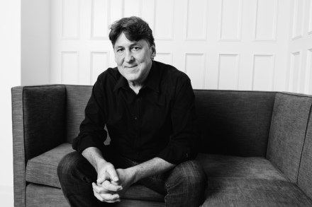 Rolling Stone Music Now' Podcast: Cameron Crowe on Harry