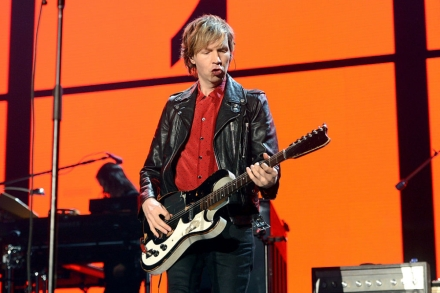 - The Joshua Tree Tour 2020  Arrowhead Stadium  September 12 Beck to Open for U2's Joshua Tree 2017 Tour in September – Rolling