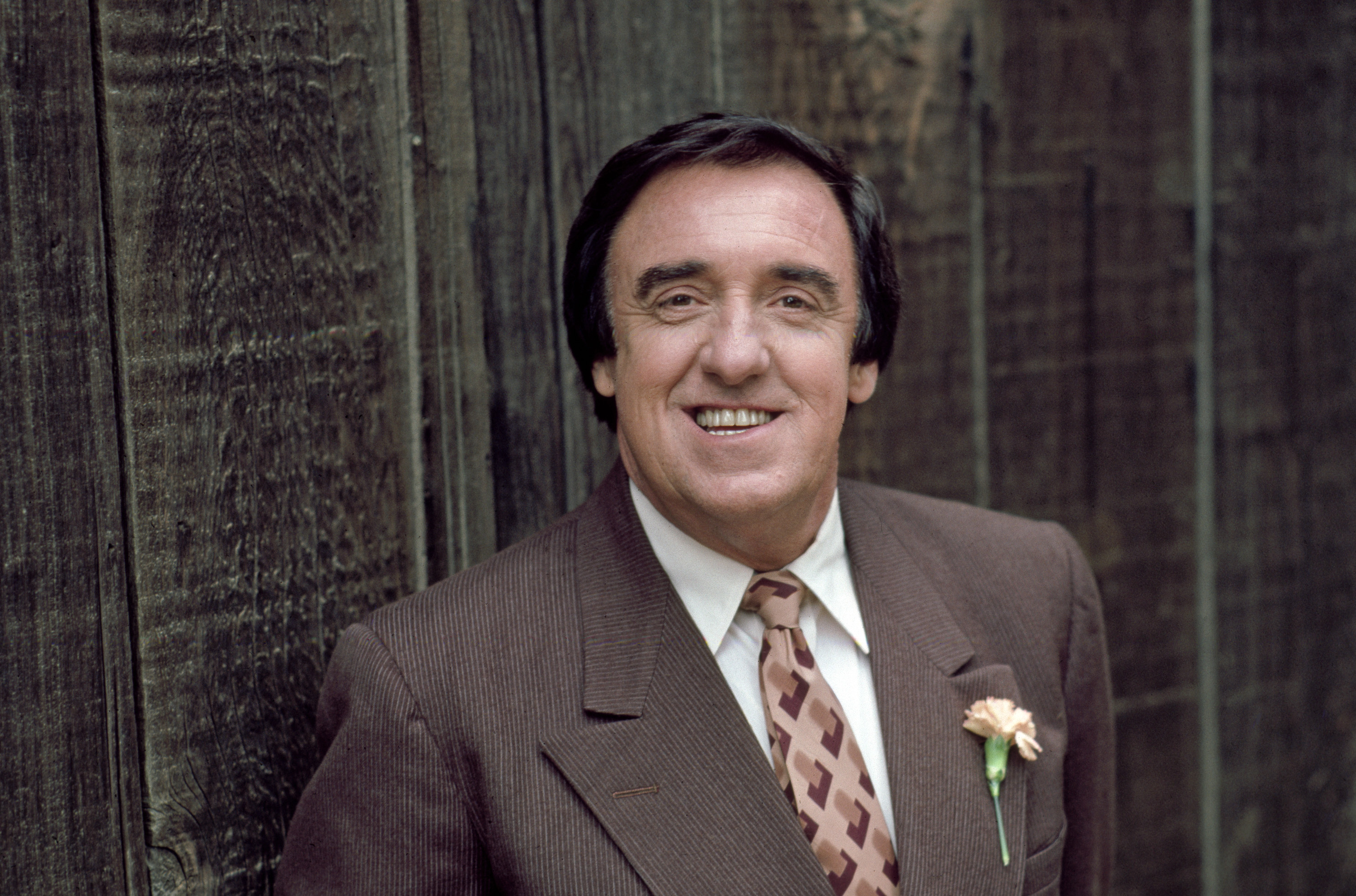 Jim Nabors Dead At 87 Rolling Stone Nabors, 82, and cadwallader, 64, made the trip to seattle, wash. jim nabors dead at 87 rolling stone