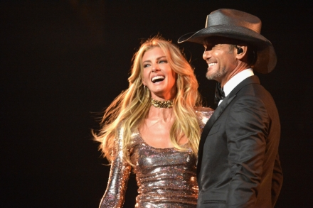 Soul2soul Tour 2020 Tim McGraw, Faith Hill's New Tour: 9 Best Things We Saw – Rolling