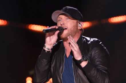 Why Cole Swindell's 'Flatliner' Should Have Died in the ER – Rolling