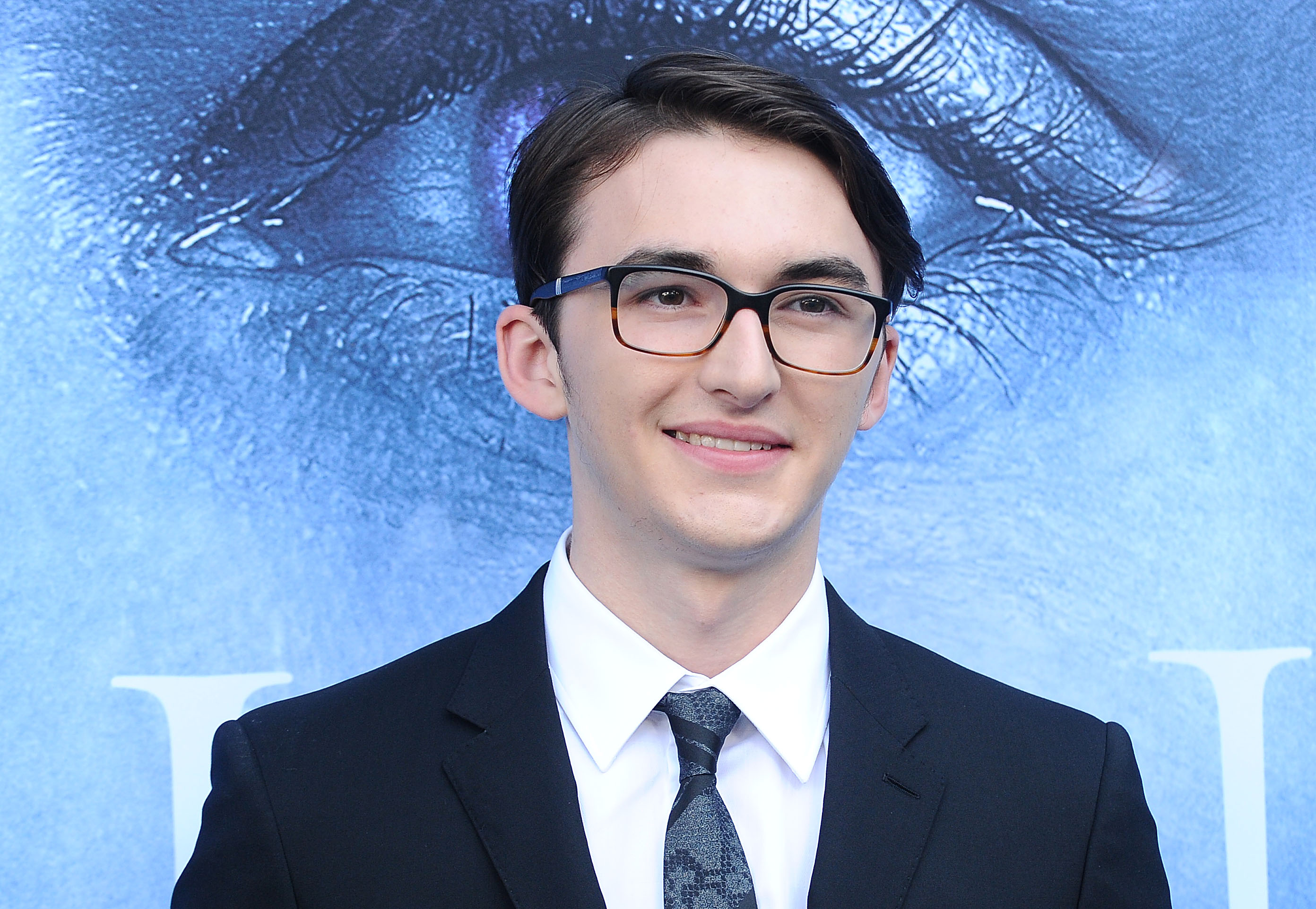 'Game of Thrones' Actor on Bran Stark, Night King Theory ...