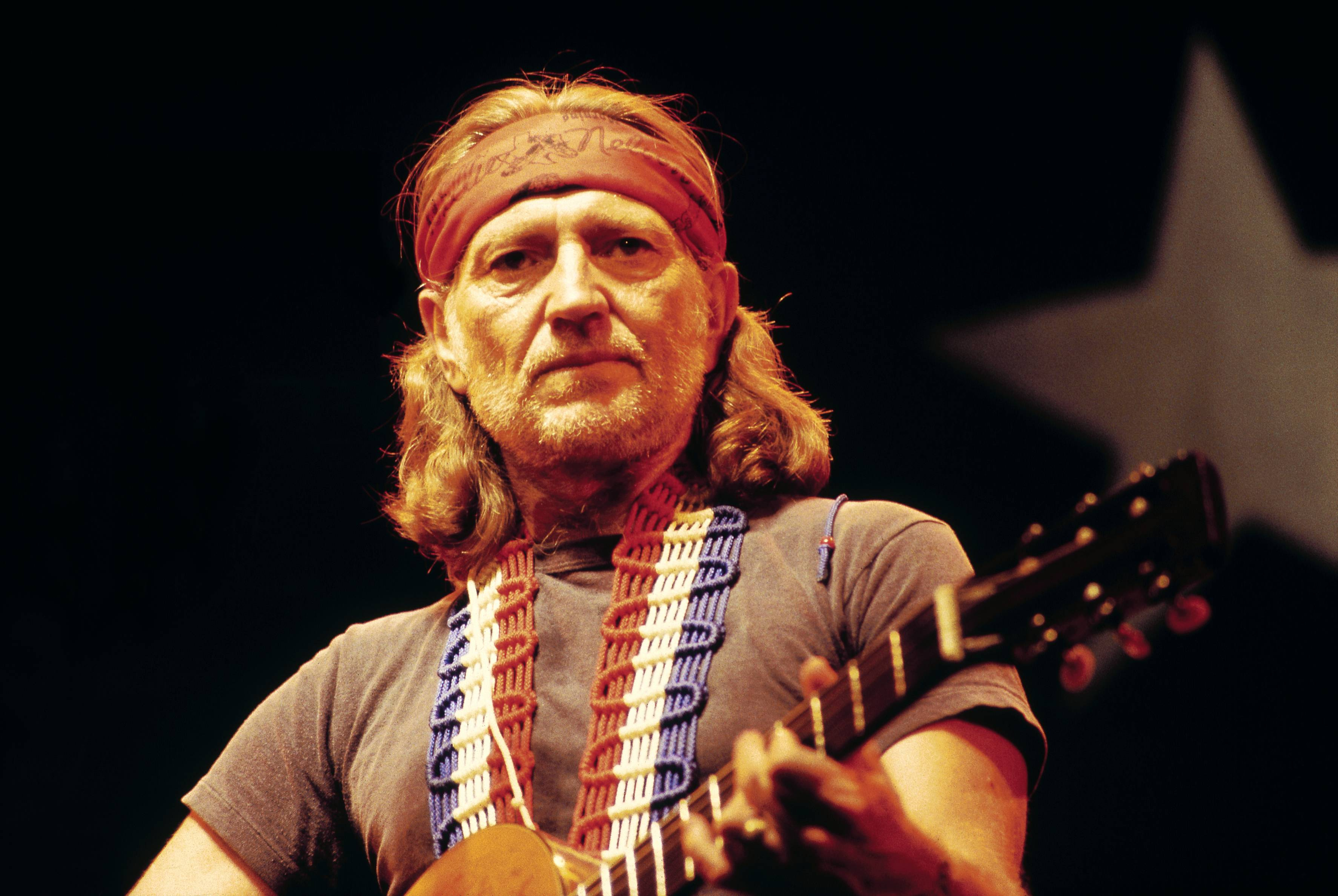 Willie Nelson: 20 Essential Songs – Rolling Stone