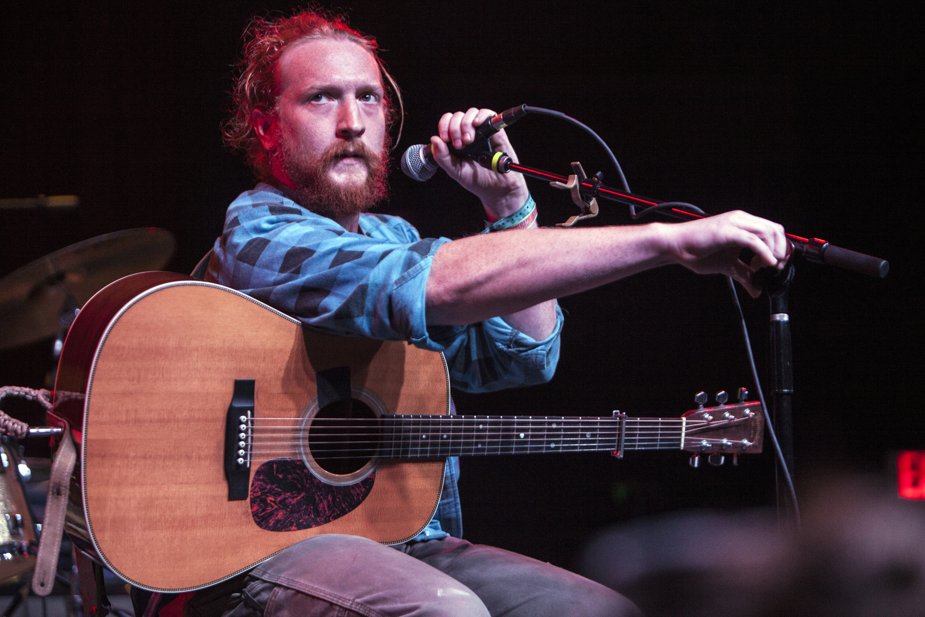 ffb53ba17e78 Singer-songwriter Tyler Childers has extended his 2018 tour with new summer  dates.