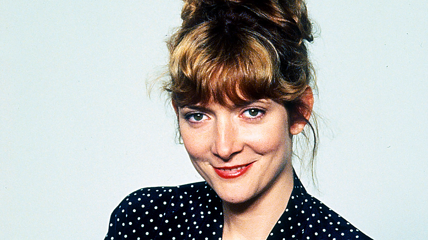 Glenne Headly death