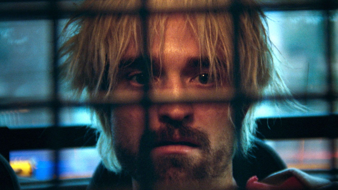 peter travers robert pattinson delivers a career best performance