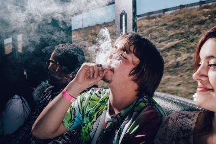 The Rolling Stone Guide to Legal Pot: Colorado – Rolling Stone