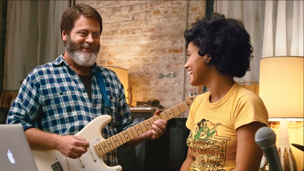 Image result for hearts beat loud