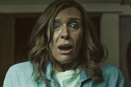 Hereditary' Movie Review: Welcome to the Scariest Movie of