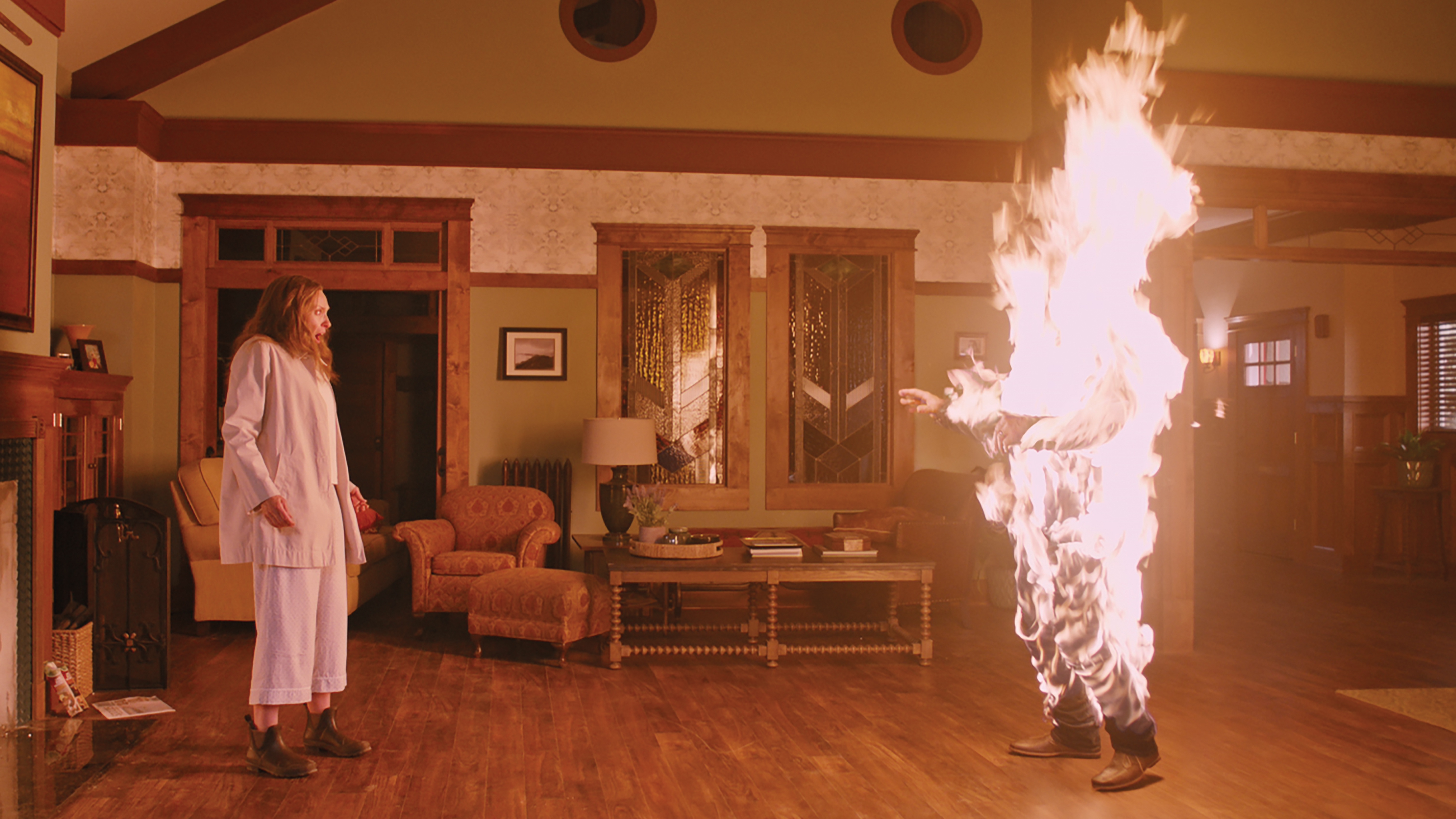 Image Result For Review Film Hereditary