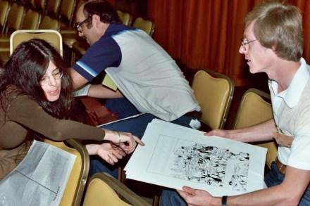 San Diego Comic-Con: The Untold History – Rolling Stone