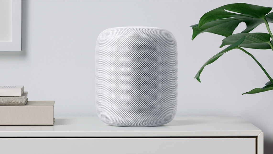 speakers apple vintage read our indepth guide to the finest smart speakers currently on market including apple homepod smart speakers guide homepod sonos one amazon echo spot rolling