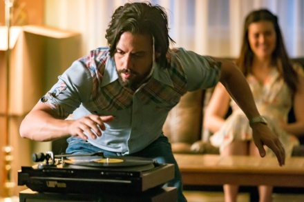 How 'This Is Us' Became a Surprise Breakout Hit – Rolling Stone