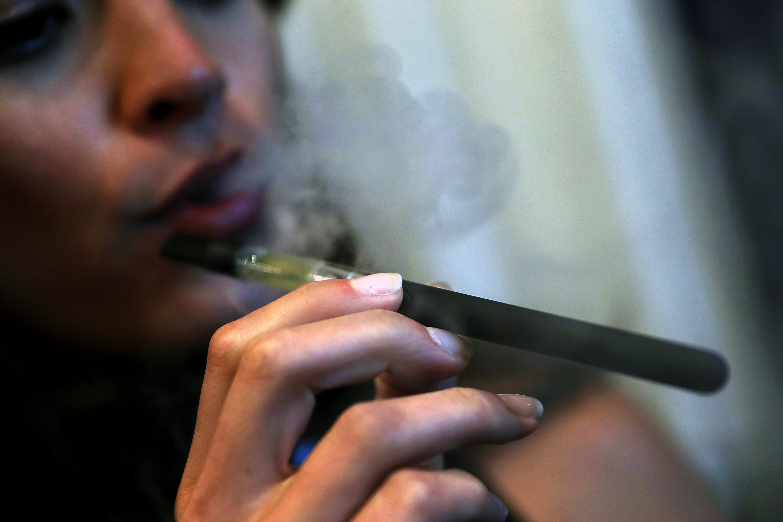 4a6f6c03c4def how to choose a weed vape pen marijuana vaporizer cannabis