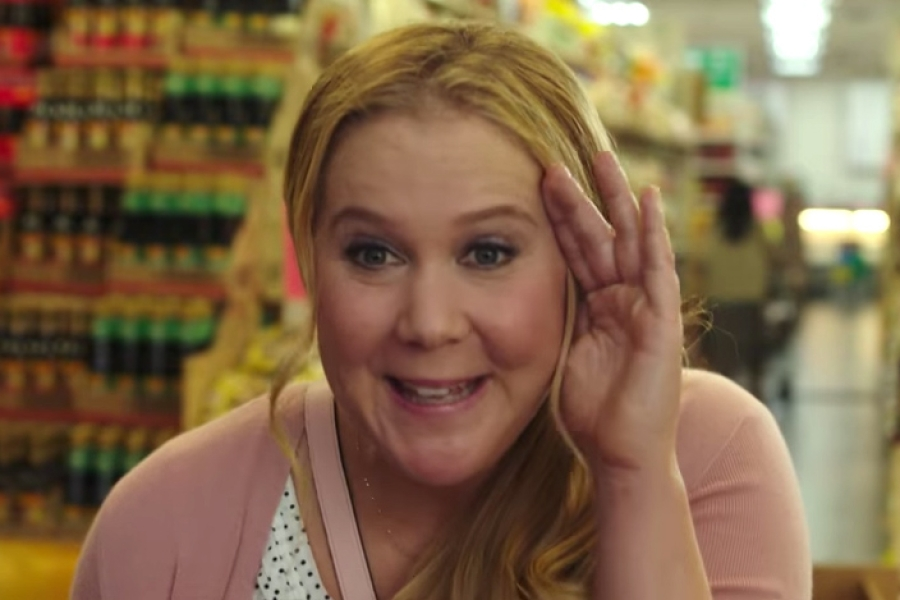 Why Amy Schumer's 'I Feel Pretty' Is Quietly Revolutionary – Rolling