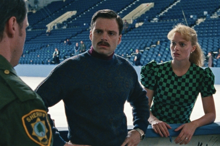 I, Tonya': Margot Robbie on Becoming Tonya Harding – Rolling Stone