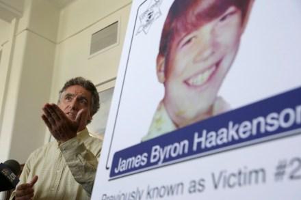 John Wayne Gacy Victim Identified as Minnesota Teen
