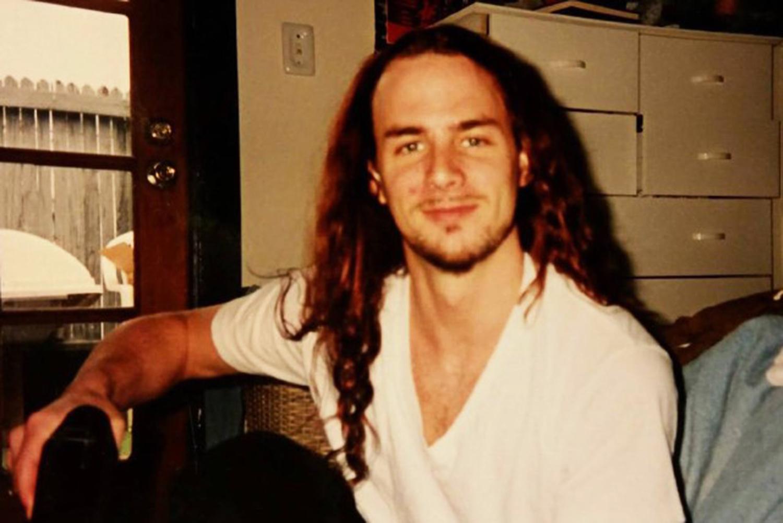 Former Nine Inch Nails Keyboardist James Woolley Dead at 49 ...