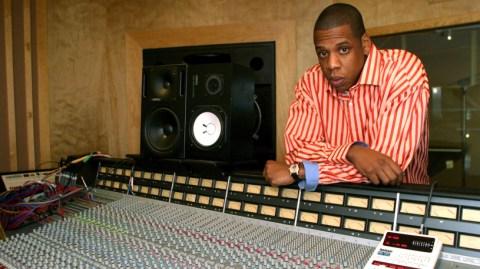 Jay-Z: 50 Greatest Songs – Rolling Stone