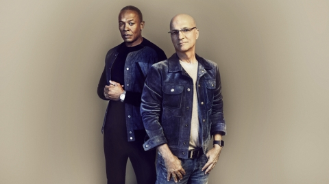 Greatest Songs Produced by Dr  Dre, Jimmy lovine, Defiant