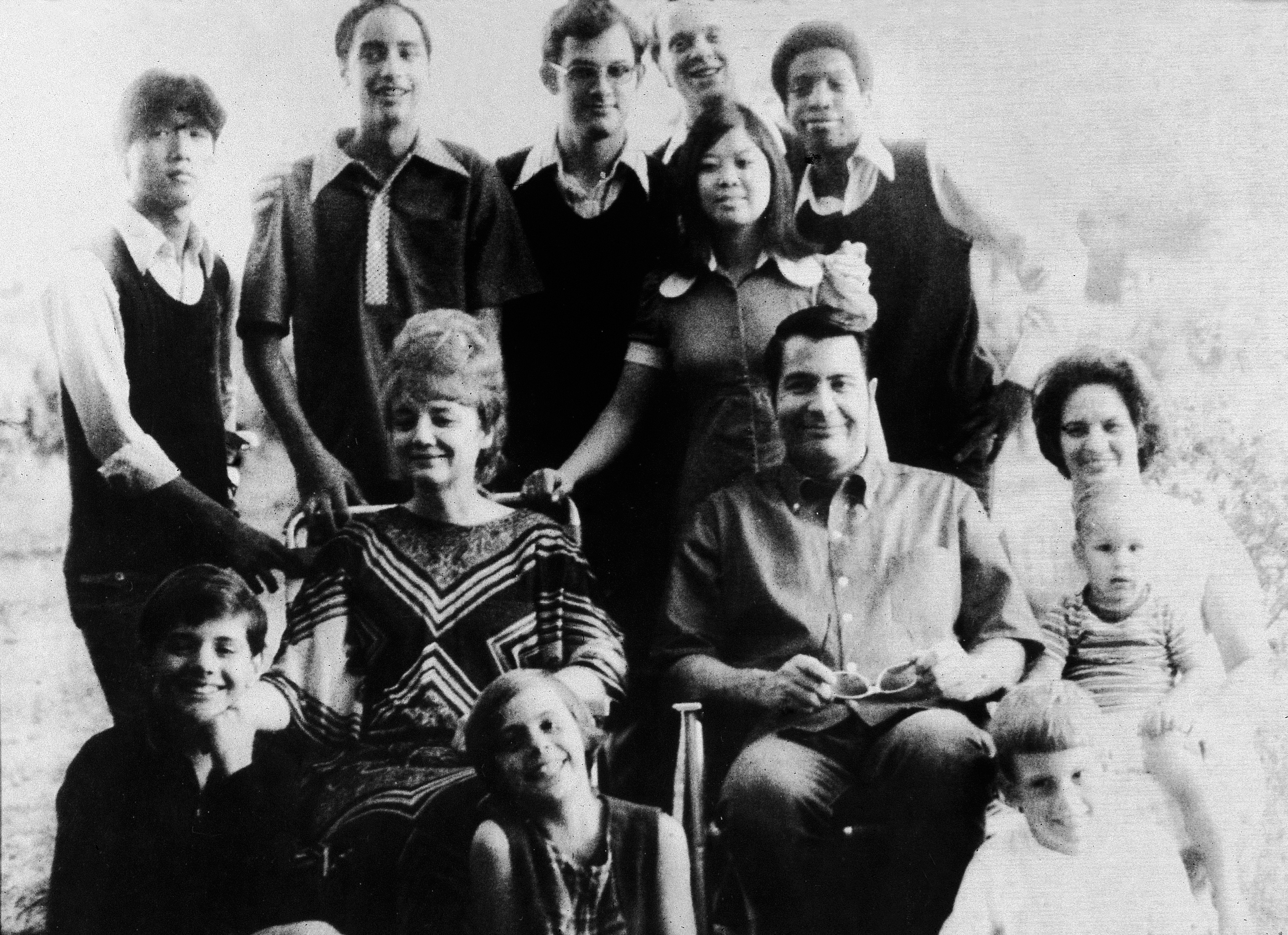 Jonestown: 10 Things You Didn't Know About Cult Massacre