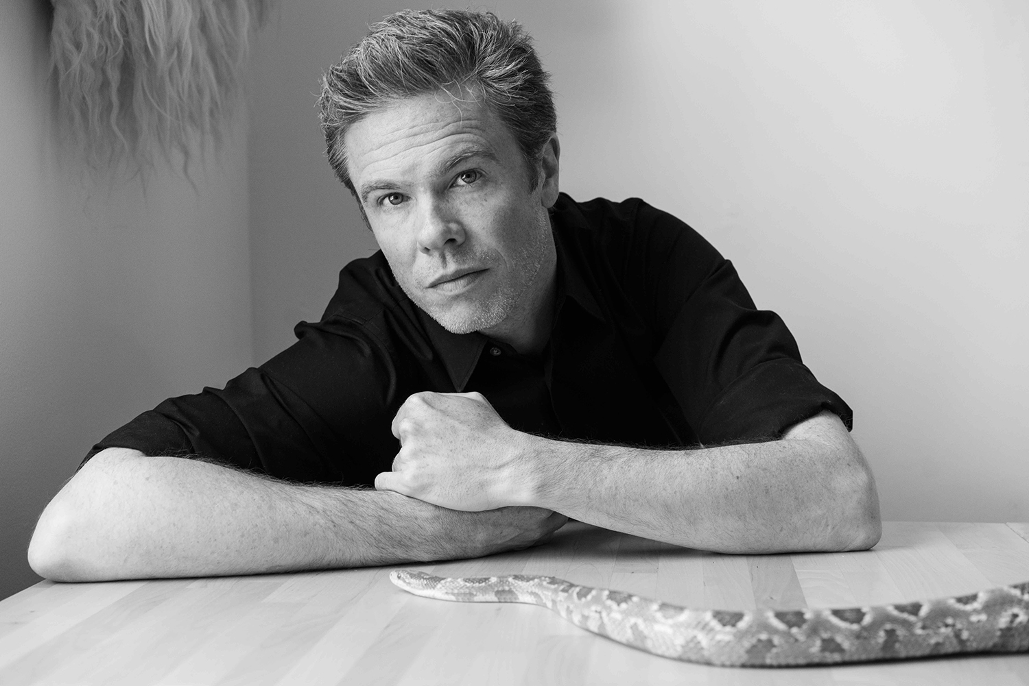 Hear Josh Ritter Bob Weirs Duet When Will I Be Changed Rolling