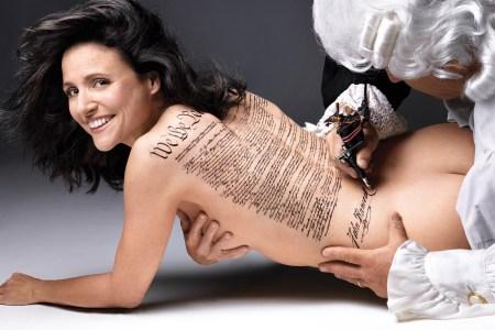 Chelsea staub naked cum