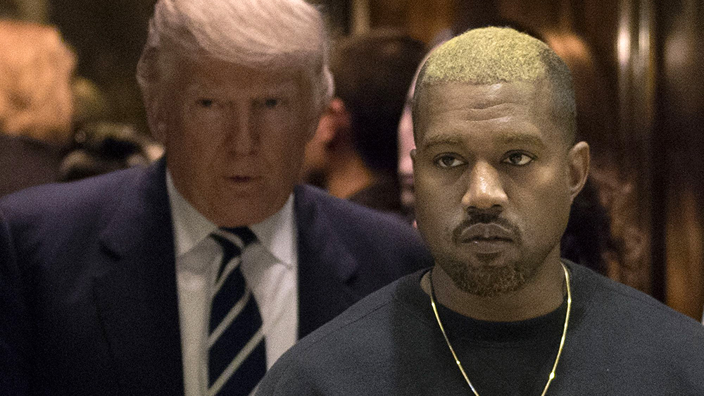 Image result for Kanye West images