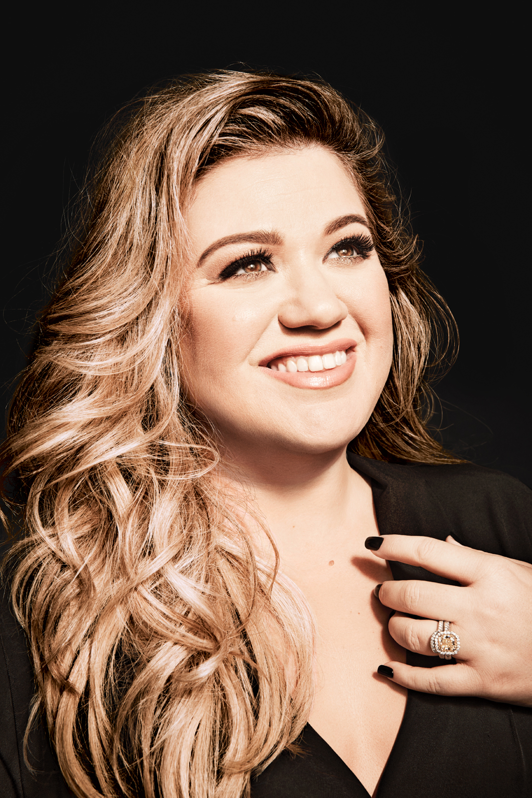 Photo Kelly Clarkson nudes (67 foto and video), Pussy, Sideboobs, Selfie, underwear 2018