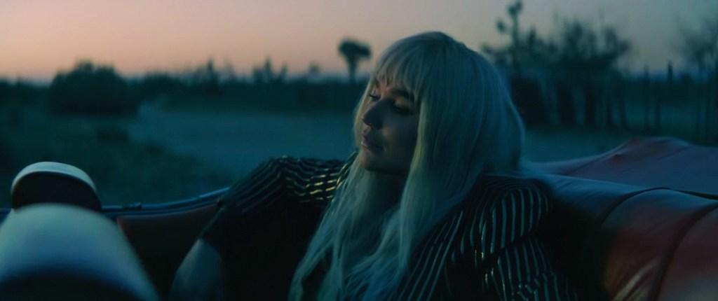 Watch Kesha Celebrate DACA Dreamers in Moving 'Hymn' Video
