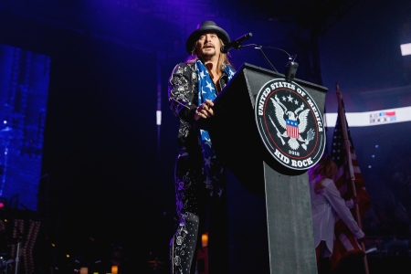 Kid Rock On Senate Run F K No Rolling Stone Zerochan has 42 rock howard anime images, wallpapers, fanart, and many more in its gallery. rolling stone