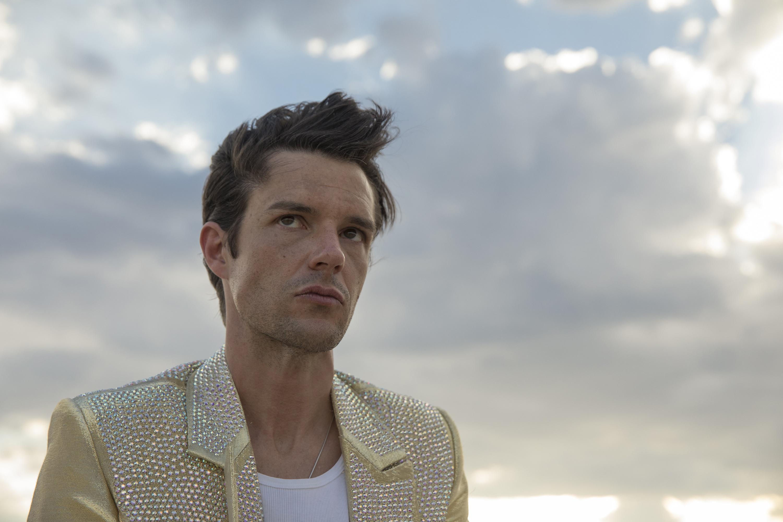 Killers\' Brandon Flowers on Mormonism, \'Mr. Brightside\' – Rolling Stone