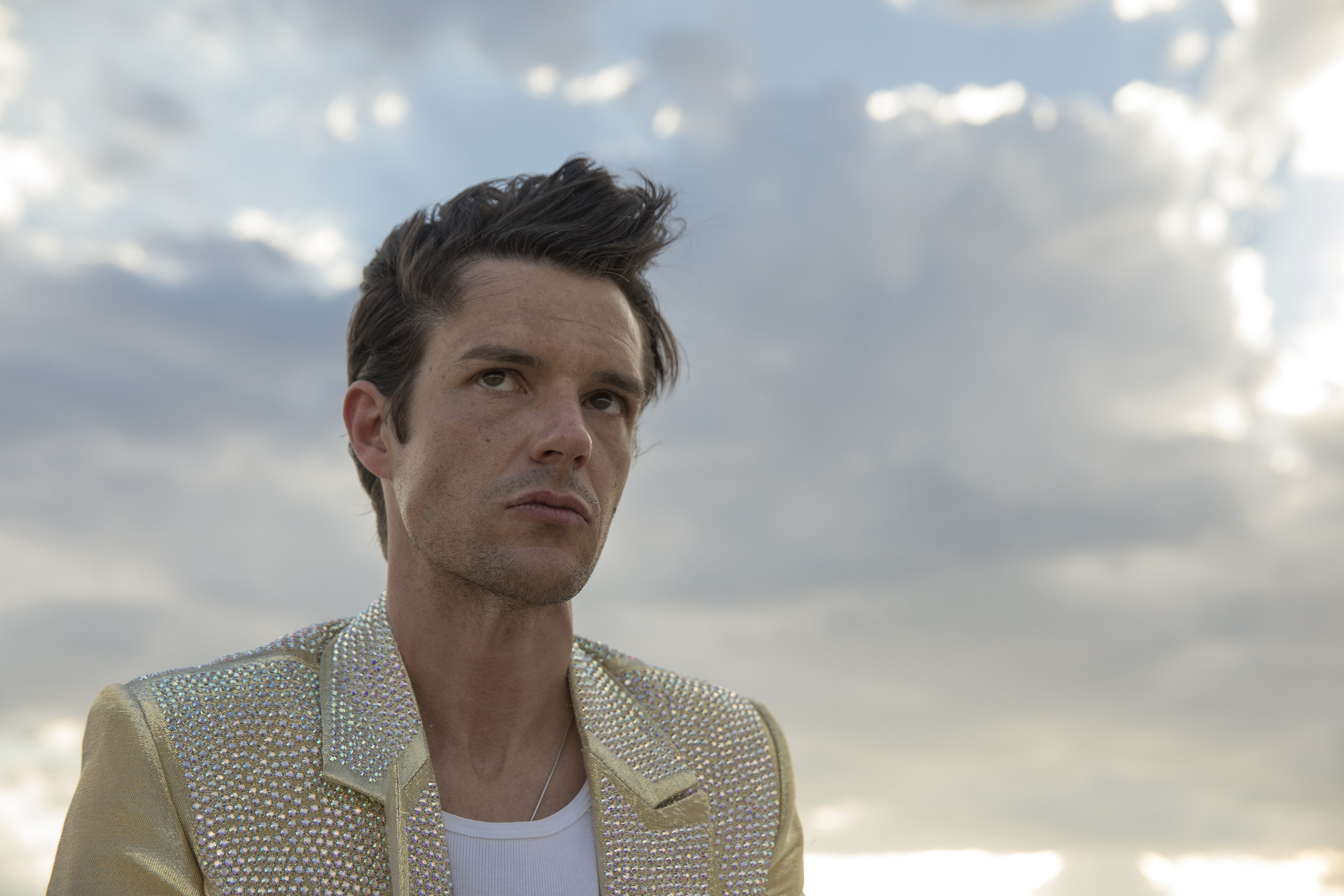 the killers brandon flowers rolling stone q and a 1296