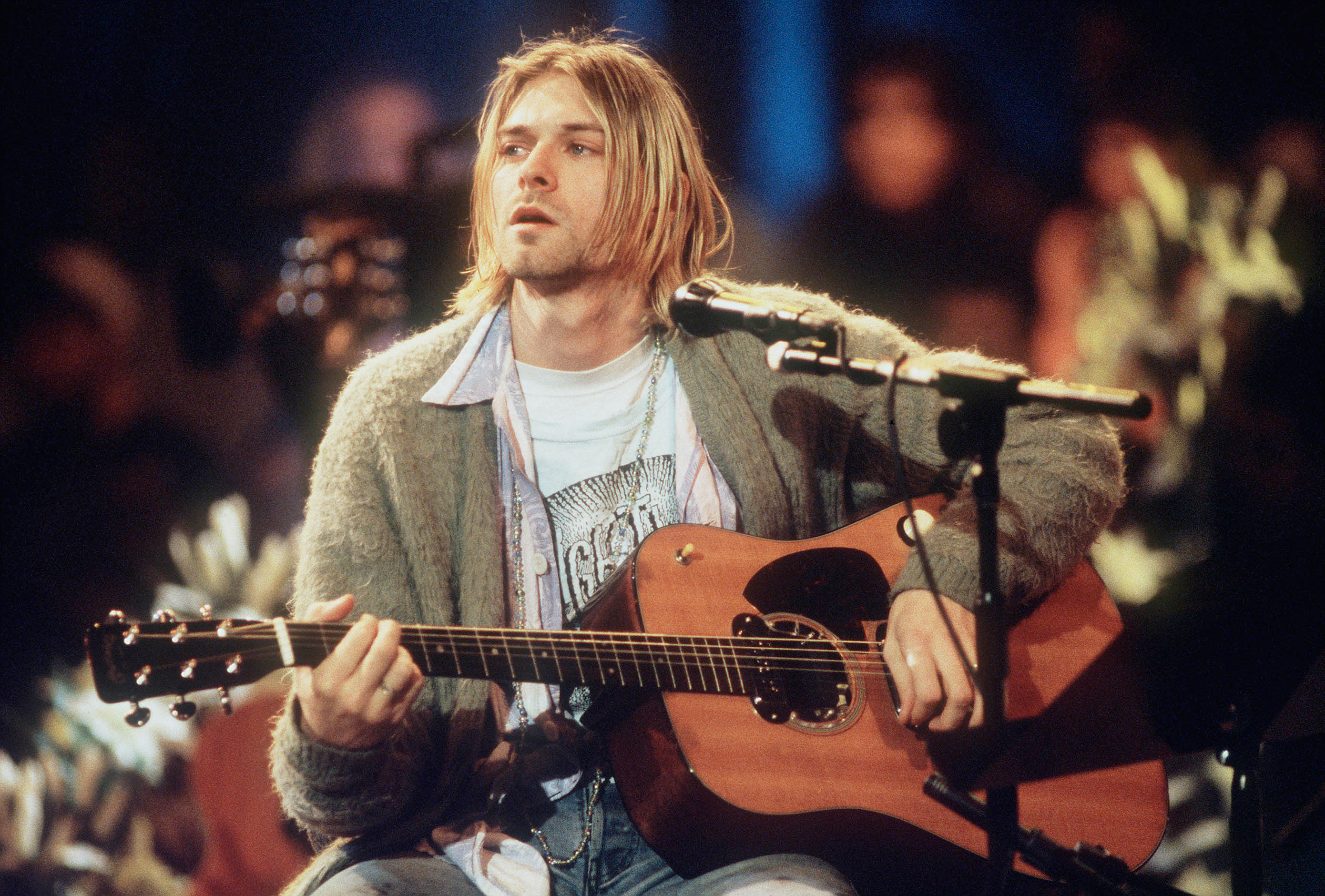 'MTV Unplugged': The 15 Best Episodes