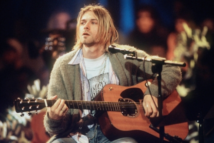 MTV Unplugged': The 15 Best Episodes – Rolling Stone