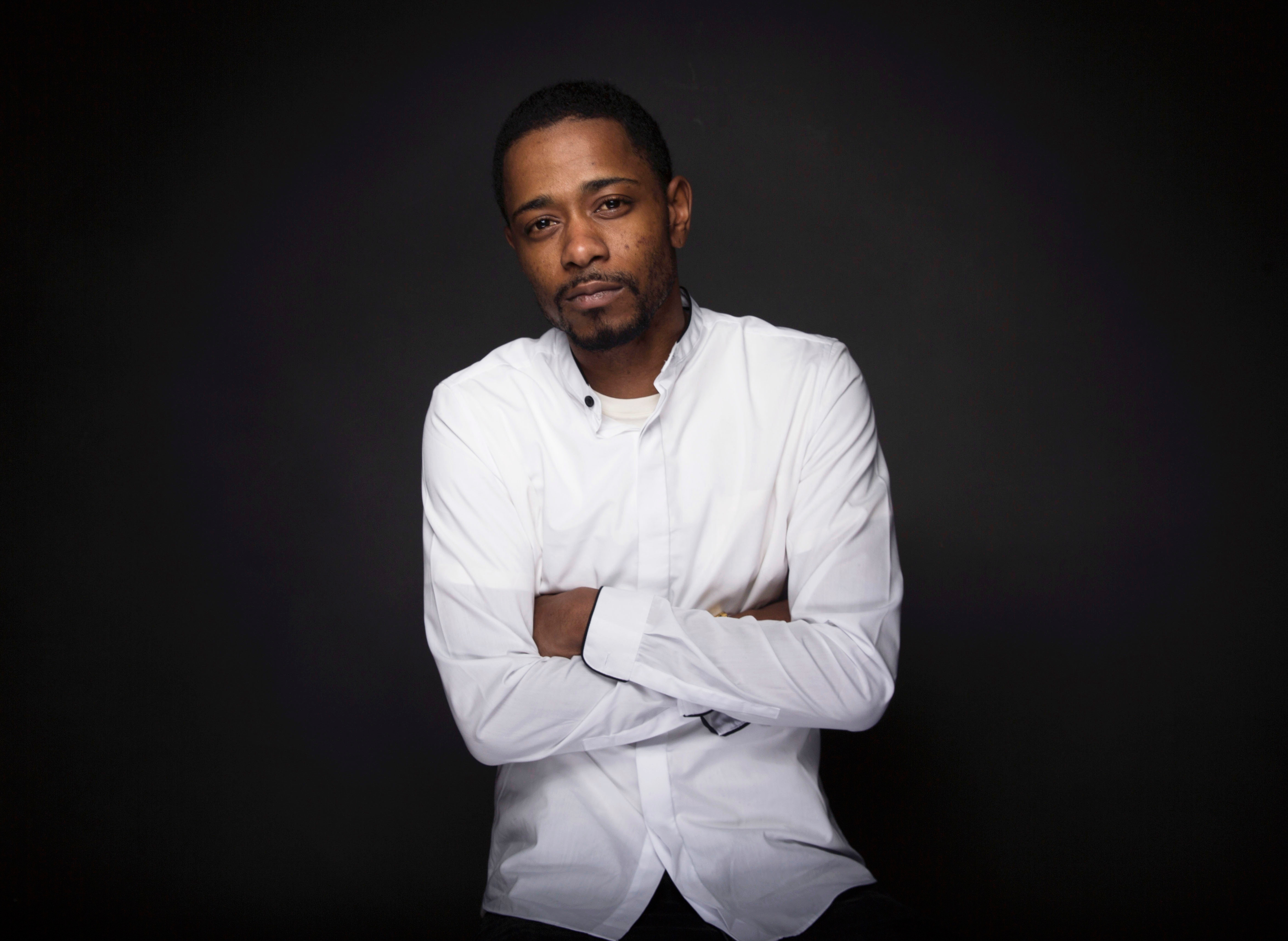 Lakeith Stanfield From Atlanta To The Busiest Man In Showbiz