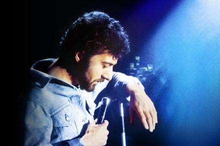 Dustin Hoffman: Inside Lenny Bruce Biopic – Rolling Stone