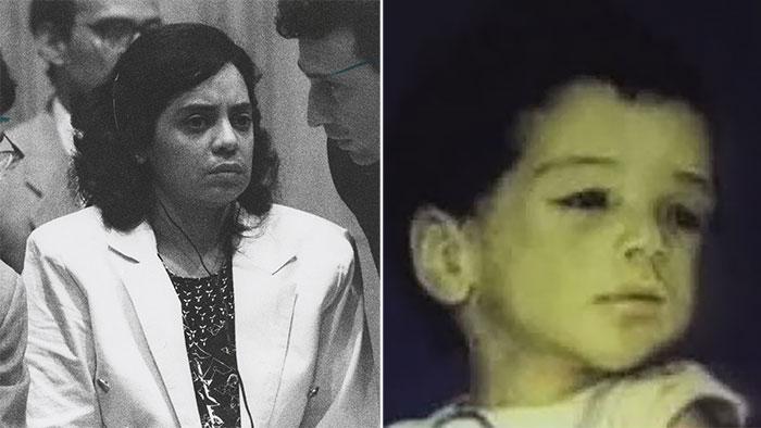 Inside Brutal Baby Lollipops Murder Case That Shook South Florida