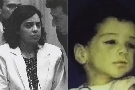 Inside Baby Lollipops Murder Case That Shook South Florida – Rolling