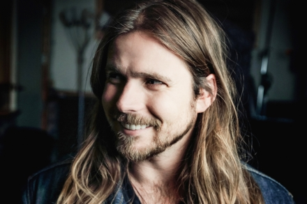 Lukas Nelson Talks Lady Gaga, Neil Young, Bradley Cooper – Rolling Stone