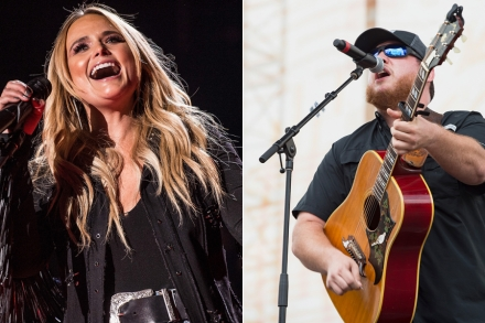 CMA Music Festival 2017: 26 Best Things We Saw – Rolling Stone