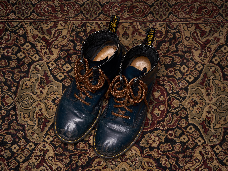 Annie Womens Lynn Dress Shoes