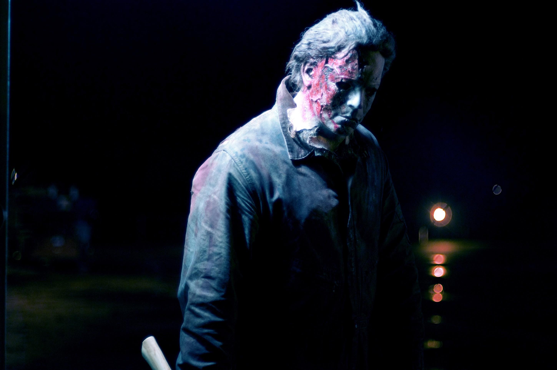 john carpenter backs 'halloween' remake: idea 'blew me away